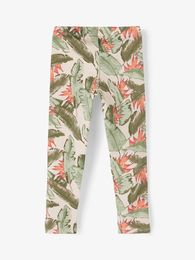 Name It Leggingsit Bloom Peach