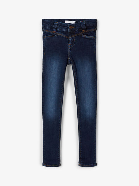 Name It Polly Skinny Fit Farkut